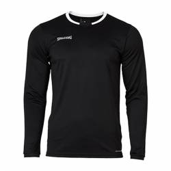 Camiseta Training Longsleeve