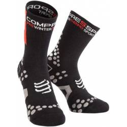 Calcetines Compressport...