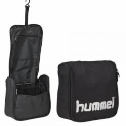 Neceser Hummel Authentic...