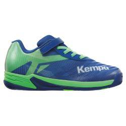 Kempa Wing Junior con velcro