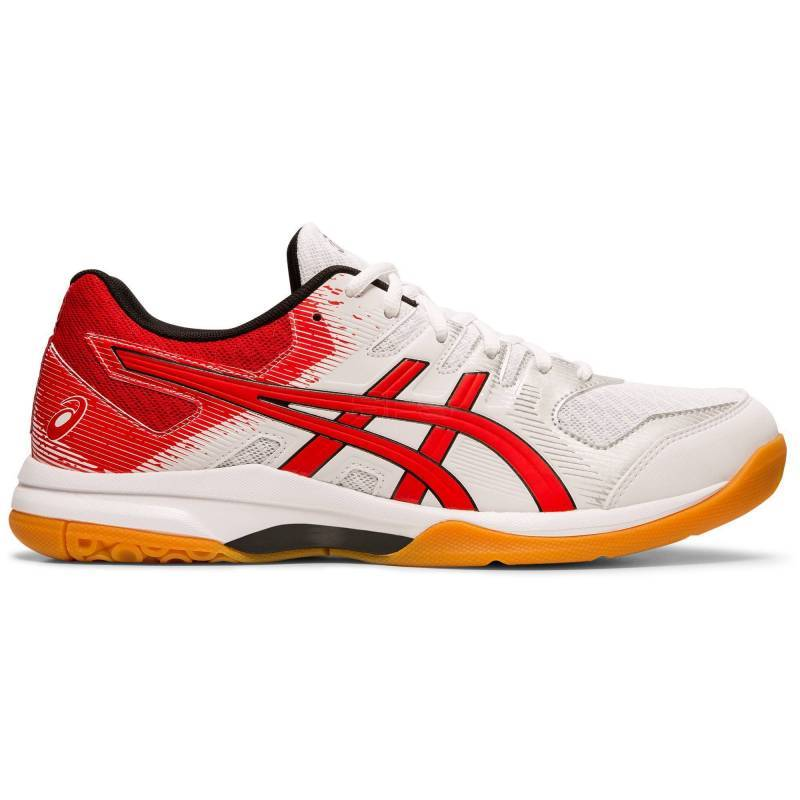 zapatillas asics gel rocket