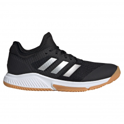 adidas Court Team Bounce Mujer