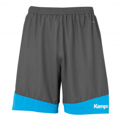 Short Kempa Emotion 2.0