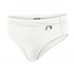 Calzoncillos Hummel Newline Core Athletic Brief Women
