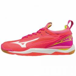 Mizuno Wave Mirage 2 Women