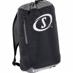 Sackpack Adult