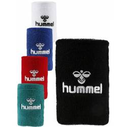 Muñequera Larga Hummel Old...