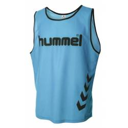 Peto Hummel Training Bib