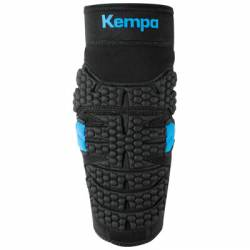 Codera Kempa Kguard Elbow...